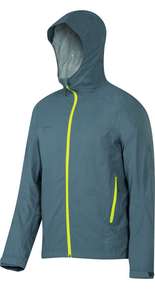 Mammut M's Mellow Jacket chill